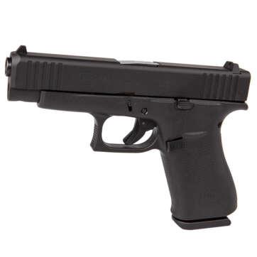 Glock 48 9mm GEN 5