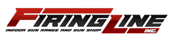 Safe Gun Shop